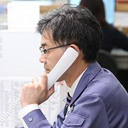 渋谷 澄人